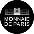France – Paris Mint (Monnaie de Paris)
