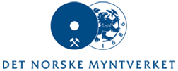 Norway – Royal Norwegian Mint