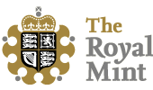 Großbritannien - Königlich Britisches Münzamt
