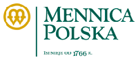 Poland: the history of the Warsaw mint!
