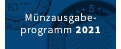 Münzprogramm
