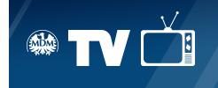 MDM TV