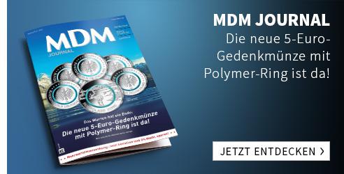 MDM Journal